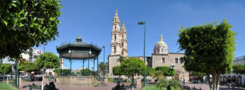 Tepatitlán de Morelos
