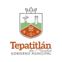 Historia - Tepatitlán de Morelos, Jalisco | Gobierno Municipal